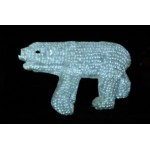 Акриловые фигуры 3D