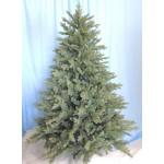 Искусственные новогодние елки