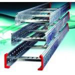 Лестничные лотки DKC L5 Combitech