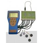 Оборудование для контроля температуры