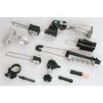 Оборудование и линейная арматура СИП