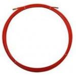 Протяжки кабеля (мини УЗК)