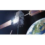 Телекоммуникационные, антенные и спутниковые системы
