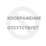 КППГнг(А)-FRHF (Кабели контрольные, не распр. горен.с изол. и обол.из полим. комп.,не содер. галог)