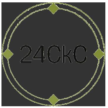 24CKC